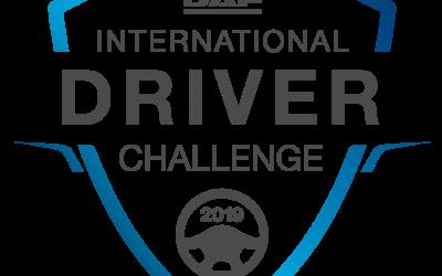 DAF Driver Challenge, ¿Eres el mejor conductor?